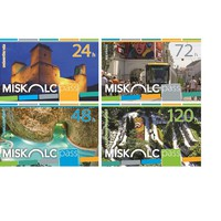 Free services with Miskolc Pass Tourist Card