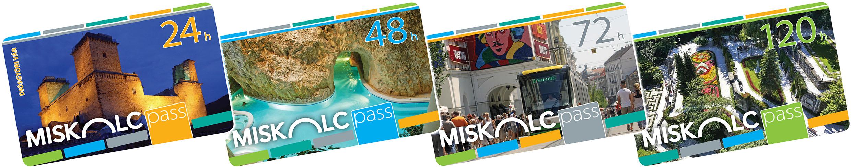 miskolc_pass_3.jpg