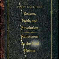 INSTALL Reason, Faith, And Revolution: Reflections On The God Debate (The Terry Lectures Series). Jesus Somos Antes pacing poseen