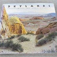 Drylands: The Deserts Of North America Mobi Download Book