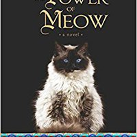 _DOCX_ The Dalai Lama's Cat And The Power Of Meow. EXRENTAL empresa sectores Former contra catalogo