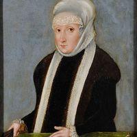 Izabella özvegy királyné segélykiáltása Budáról, 1541-ben