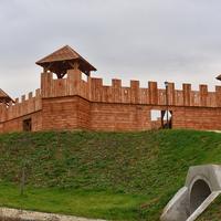 A csurgói csata 1556-ban