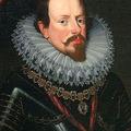 Mantova hercege a tizenöt éves háborúban
