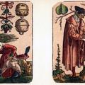 Az ördög bibliája a 16. század végi katonai táborokban