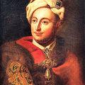 Thököly Imre kísérlete az erdélyi fejedelmi trón megszerzésére