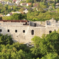 Gesztes vára az oszmán-Habsburg nagypolitika viharában