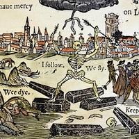 Házi karantén és social distancing a 16. századi Magyarországon