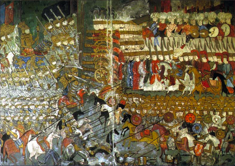 csata5_battle_of_mohacs_turkish_miniature_xviszd.jpg