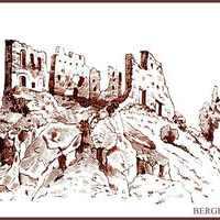 Kaposvár palánkjának eleste 1555. szeptember 17.