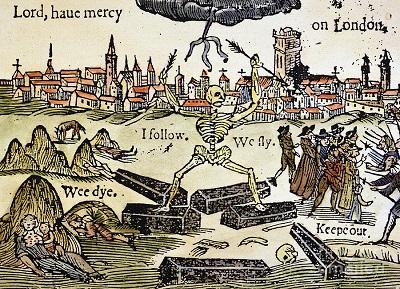 plague-of-london-1665_md.jpg