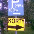 Vicces feliratok lengyelországból 8.