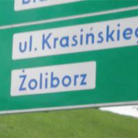 Vicces feliratok Lengyelországból 3.