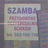 Vicces feliratok Lengyelországból 9.