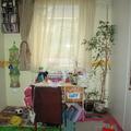Lakberendezés, egy lakályos lakásban lakáshoz 2.rész