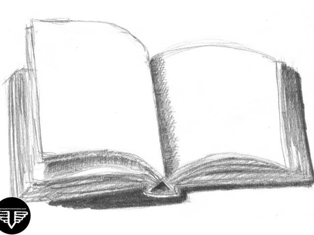 Illusztráció, vele illusztris dolgok születhetnek