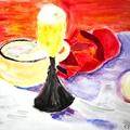 Festői megoldások