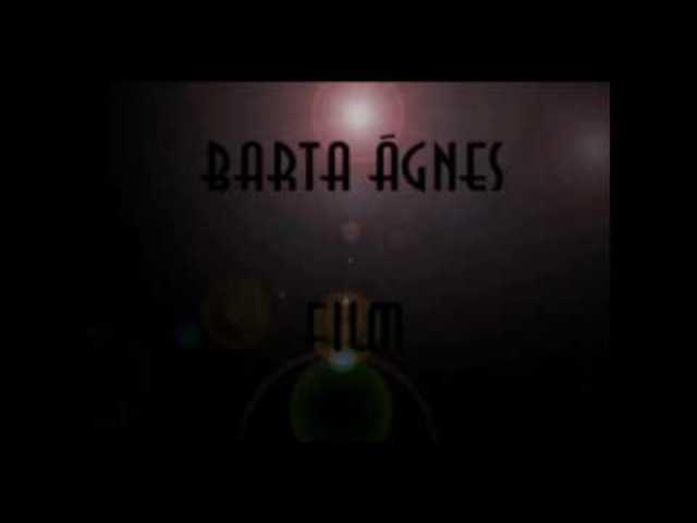 Film logó, intró film, kezdjük az elején