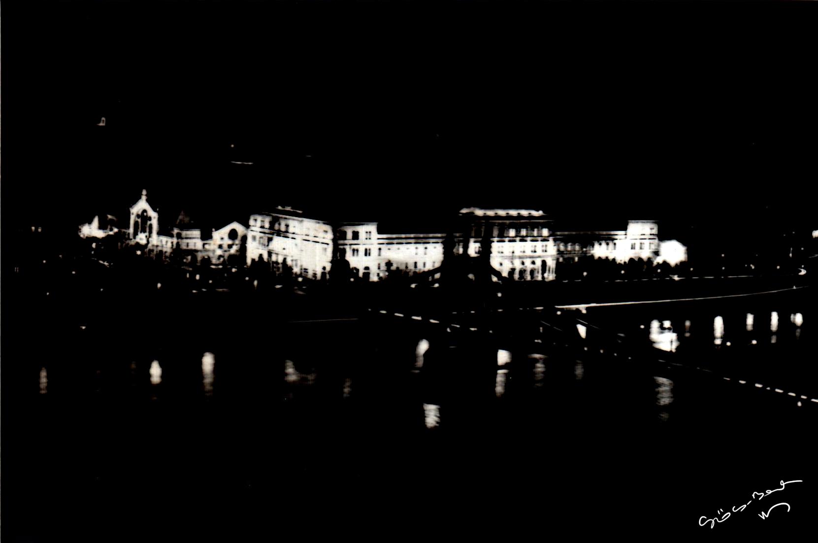 ejjeli_budapest_01.png
