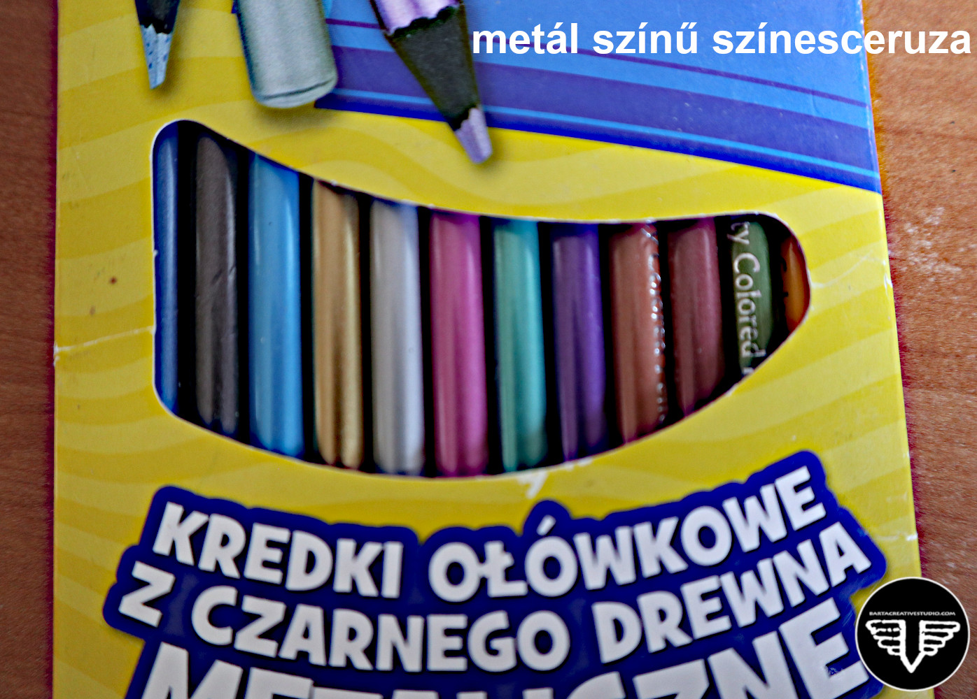 metal_szines.jpg