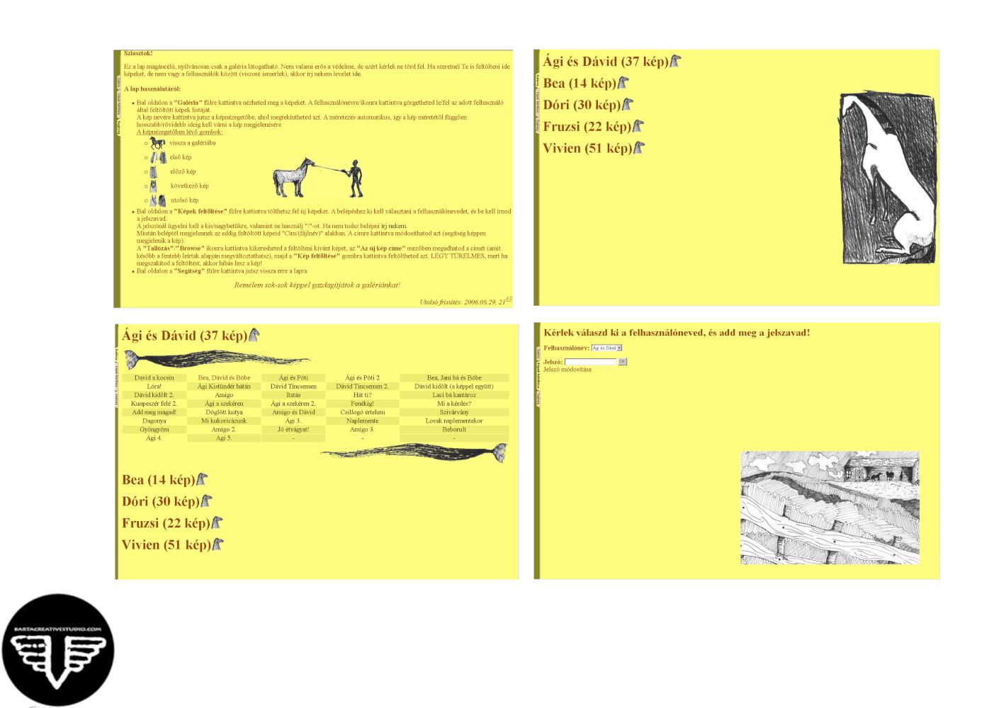 portfolioweblapterv1.jpg