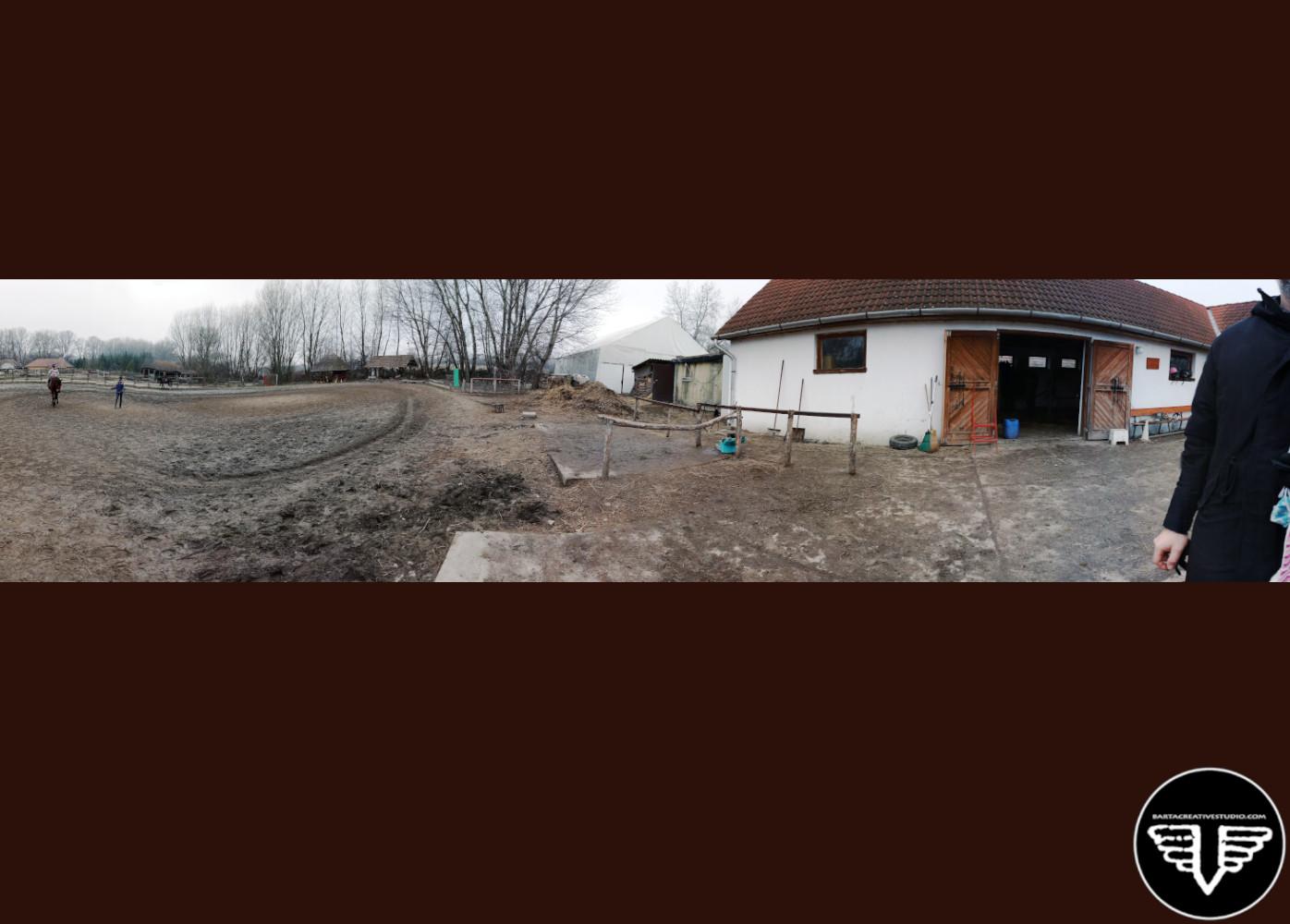 panoramafoto02.jpg
