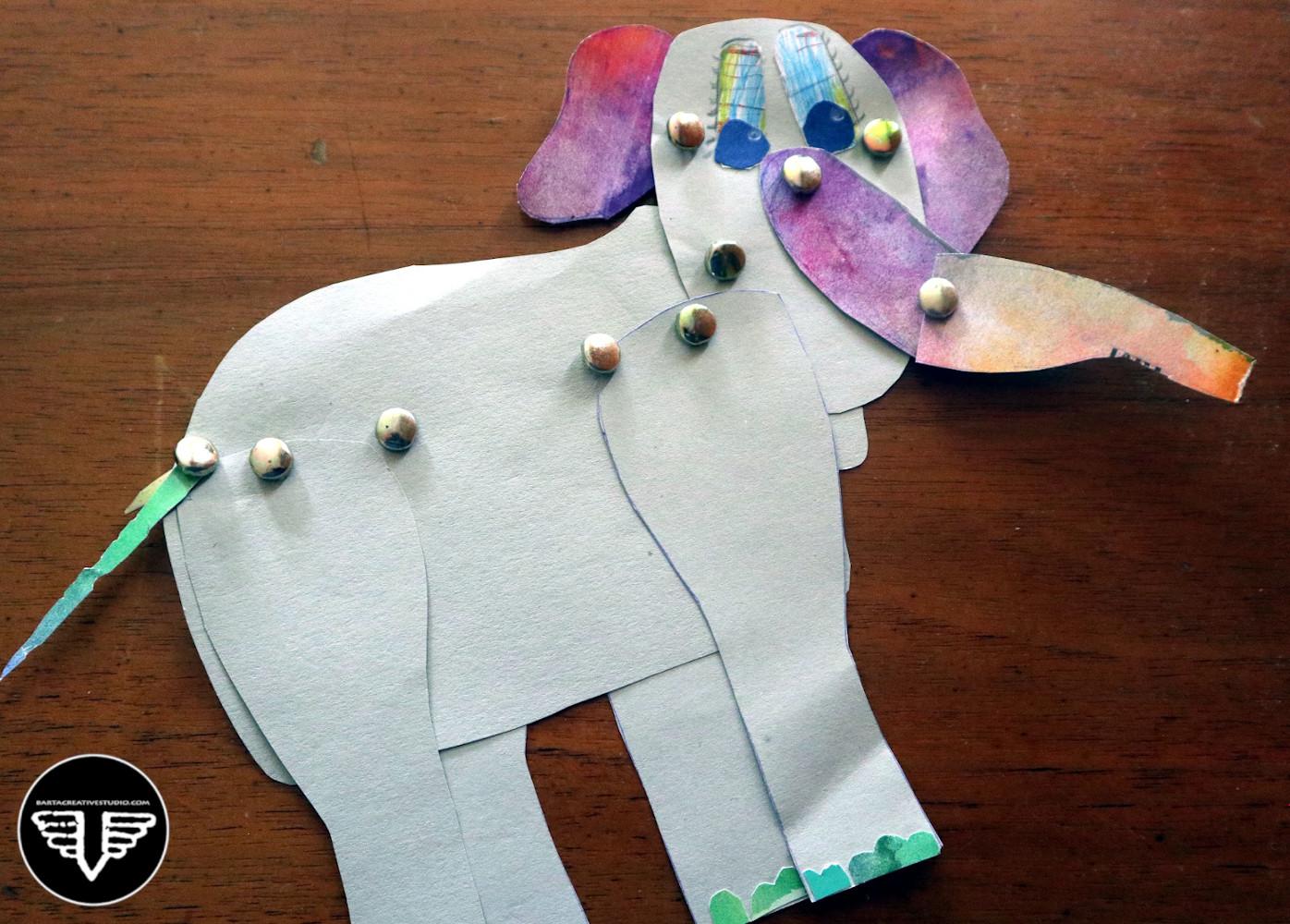 jancsiszoges_elefant.jpg