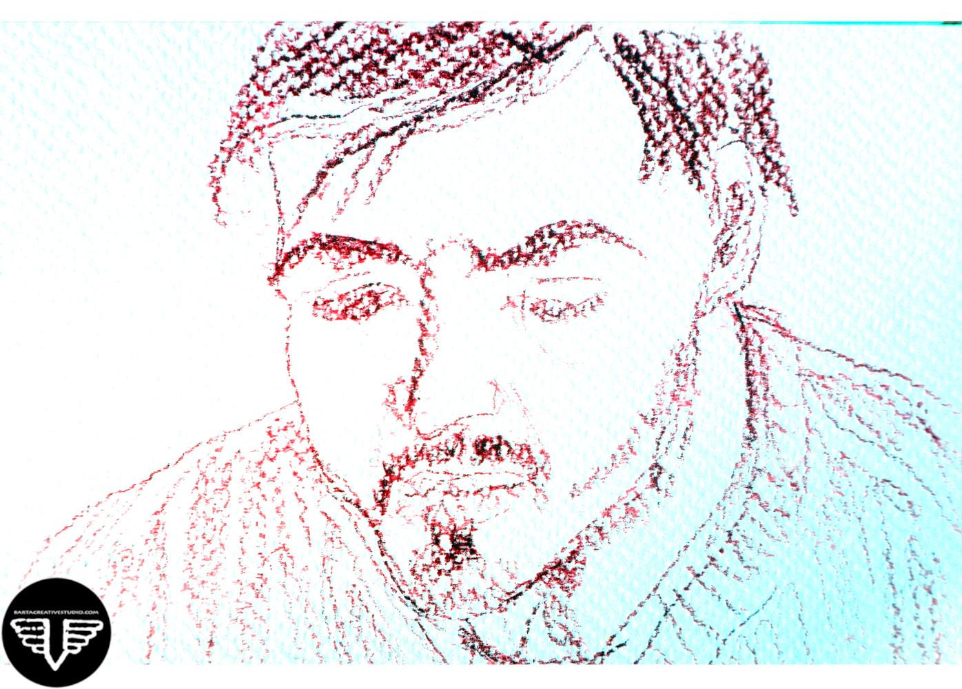 portre_szenrajz.jpg