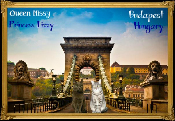 budapestpixMissy-Lizzy.png