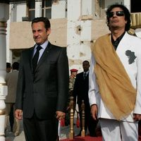 Lábjegyzet a líbiai háborúhoz