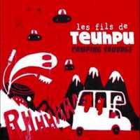 Les Fils de Teuhpu: Petit Soldat