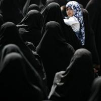 A burka-szarakodás avagy hogyan lesz a kutyából szalonna