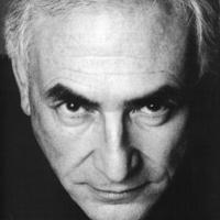 Strauss-Kahn, ajjaj...