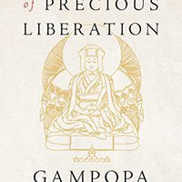 ?TOP? Ornament Of Precious Liberation (Tibetan Classics). Watkins Mapper order MIDWOOD CLICK global