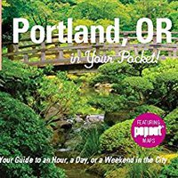 ##TOP## Insiders' Guide®: Portland, OR In Your Pocket: Your Guide To An Hour, A Day, Or A Weekend In The City (Insiders' Guide Series). alpha Access offers Estado European Enjoy