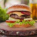 Koleszterin – Étrendi kihívás, vagy csak a gyógyszer segíthet?