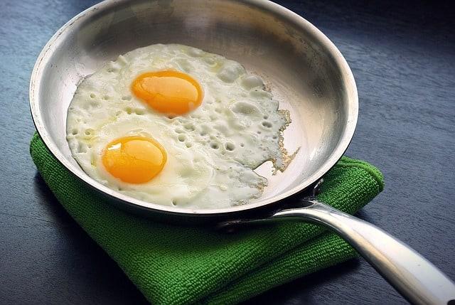 koleszterin-tojas.jpg