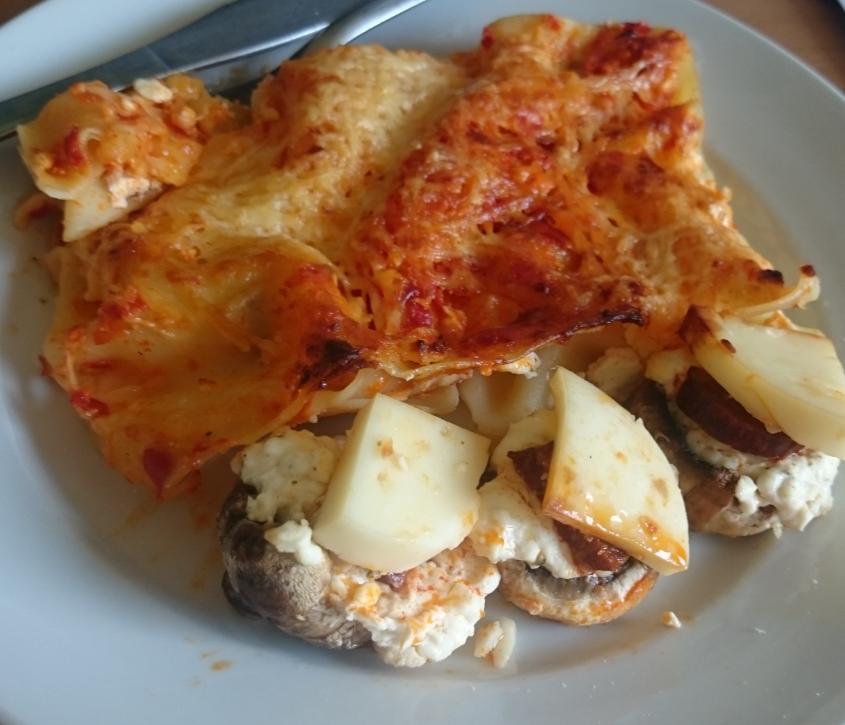 turos_lasagne.PNG
