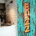 Ezt a három éttermet szeretik legjobban a magyar internetezők