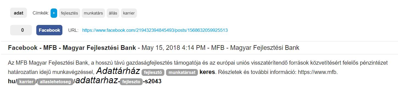 adatos_allashirdetesek.png