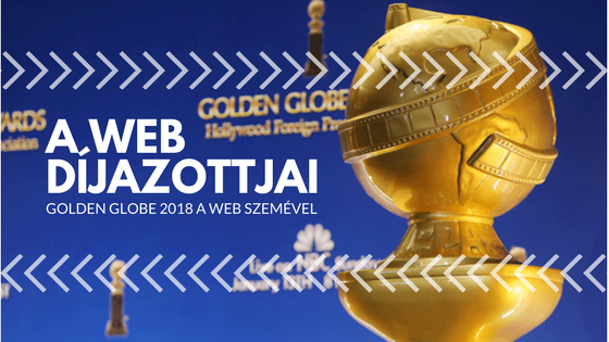 golden_globe_2018_cover.png