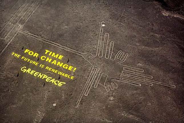nazca-greenpeace.jpg