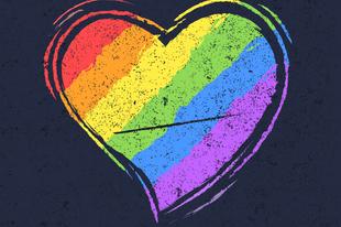 Isten és a homoszexuálisok