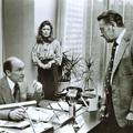 Nézd meg a Hálózatot! (1976)