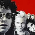 Nézd meg Az elveszett fiúkat! (1987)
