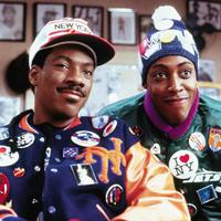 Nézd meg az Amerikába jöttemet! (1988)