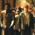 Nézd meg a Sebezhetetlent! (2000)