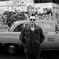 Nézd meg a Taxisofőrt! (1976)