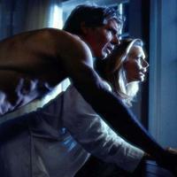Nézd meg Temetetlen múltat! (2000)