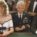 Nézd meg a Riviéra vadorzóit! (1988)